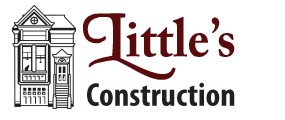 Home Remodeling Services Stanwood, WA